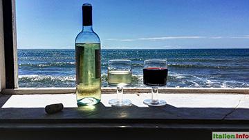 Casal Velino: Relaxen im Cilento