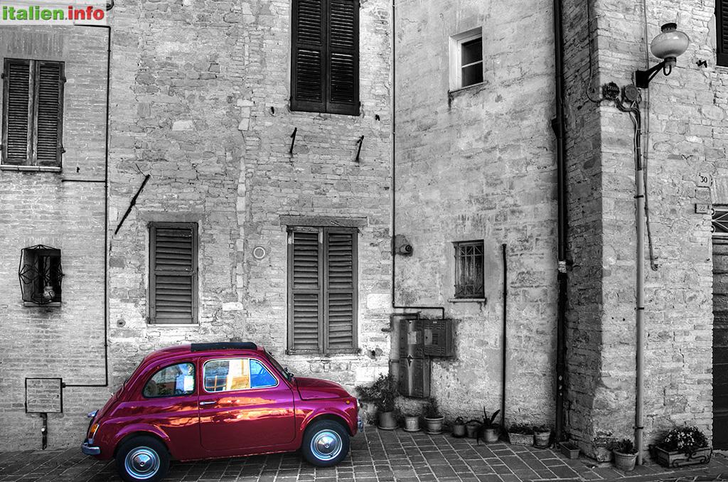 mietwagen preise in italien vergleichen und online buchen. Black Bedroom Furniture Sets. Home Design Ideas